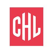 Ilves - CHL