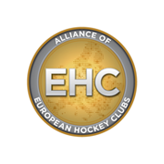 Ilves - Euro Hockey Club