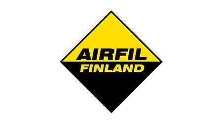 Airfil Oy