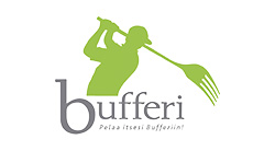 Bufferi Oy