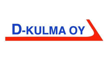 D-Kulma Oy