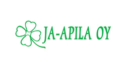 JA-Apila Oy