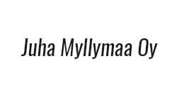 Ilves-Verkosto - Juha Myllymaa Oy