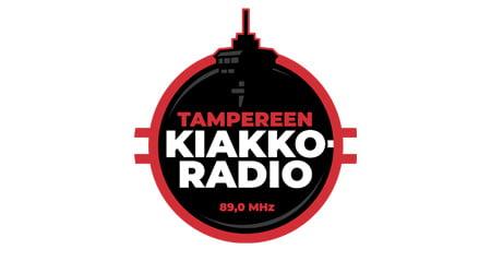 Tampereen Kiakkoradio