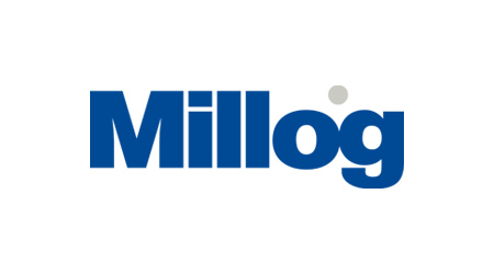 Millog Oy