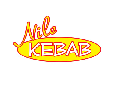 Ilves-Verkosto - Nile Kebab