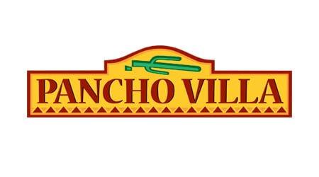 Pancho Villa Finland Oy