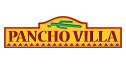 Ilves-Verkosto - Pancho Villa