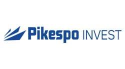 Pikespo Invest