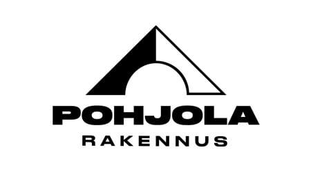 Pohjola Rakennus Oy