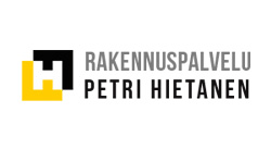 Rakennuspalvelu Petri Hietanen