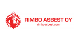 Rimbo Asbest
