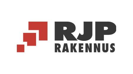 RJP Rakennus Oy