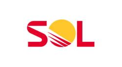 SOL-Palvelut Oy