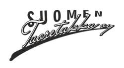 Suomen Tuoretukku Oy