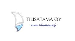 Ilves-Verkosto - Tilisatama Oy