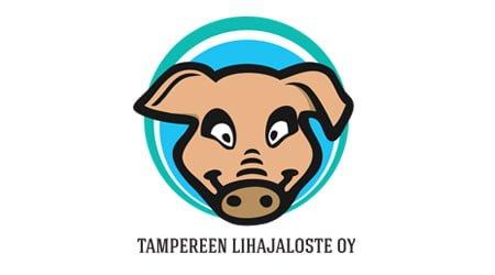 Tampereen Lihajaloste