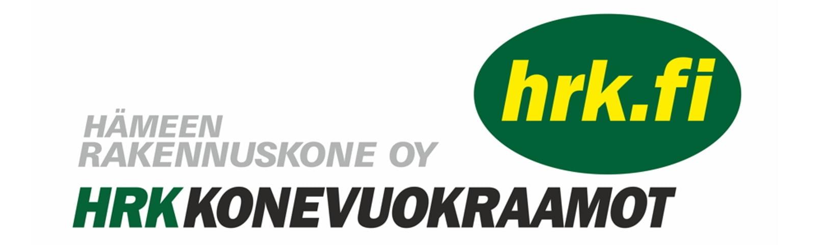 Ilves-Verkosto - Hämeen Rakennuskone Oy