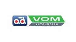 Ilves-Verkosto - VOM-Autohuolto Oy
