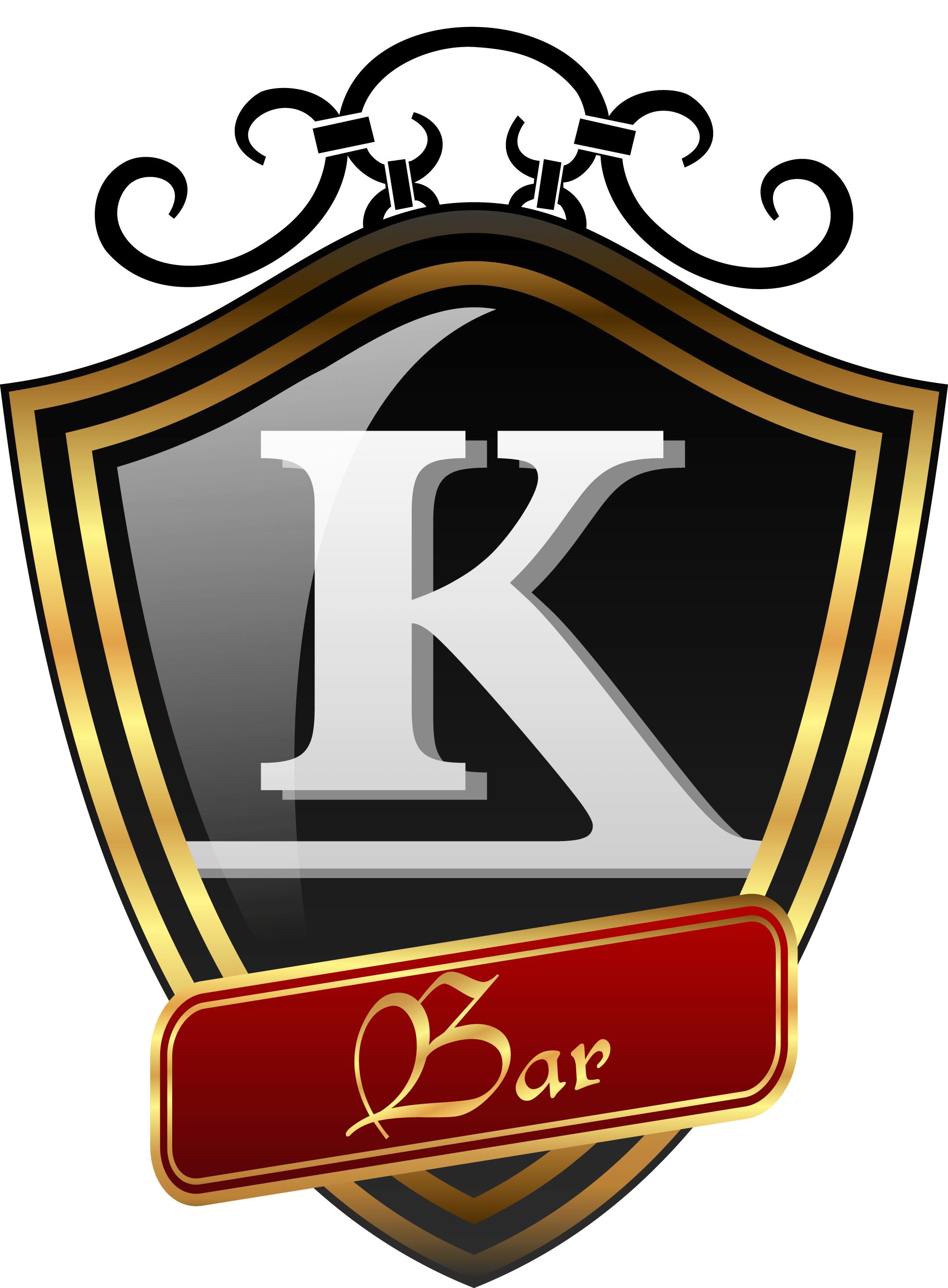 Ilves-Verkosto - Bar K