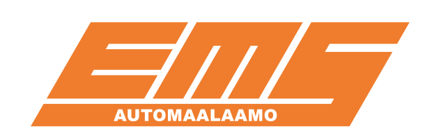 Ilves-Verkosto - EMS Automaalaamo