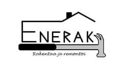 Ilves-Verkosto - Enerak Oy