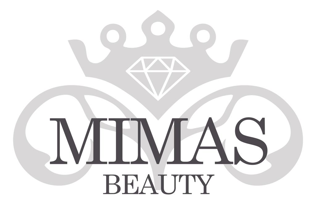 Ilves-Verkosto - Mimas Beauty