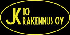 Ilves-Verkosto - JK10-Rakennus Oy