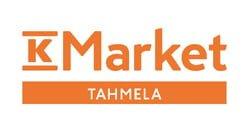 Ilves-Verkosto - K-market Tahmela