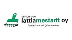 Ilves-Verkosto - Tampereen Lattiamestarit Oy