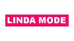 Ilves-Verkosto - Linda Mode