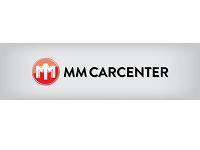 Ilves-Verkosto - MM Carcenter