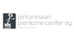 Ilves-Verkosto - Pirkanmaan Pienkone Center Oy