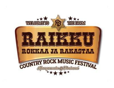 Ilves-Verkosto - R3-festival