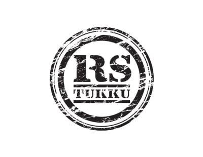 Ilves-Verkosto - RS-Tukku