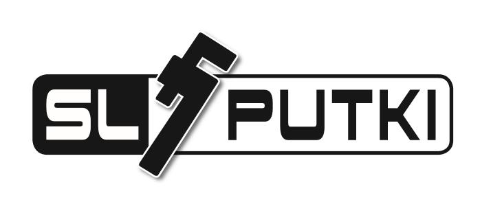 Ilves-Verkosto - SL-Putki Oy