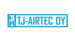 Ilves-Verkosto - TJ-Airtec Oy