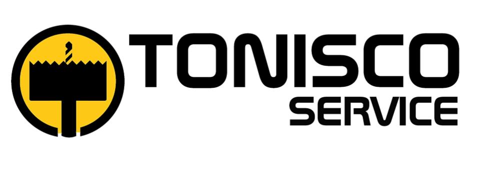 Ilves-Verkosto - Tonisco Service