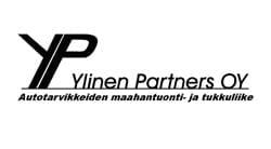 Ilves-Verkosto - Ylinen Partners Oy