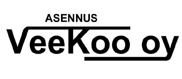 Ilves-Verkosto - Asennus VEEKOO Oy