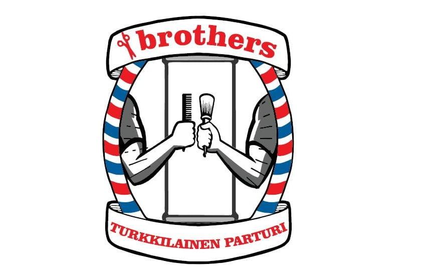Ilves-Verkosto - Brothers-turkkilainen parturi Oy