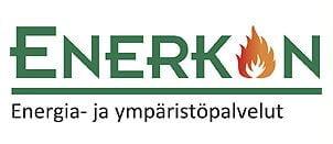 Ilves-Verkosto - Enerkon Ympäristöpalvelut Oy