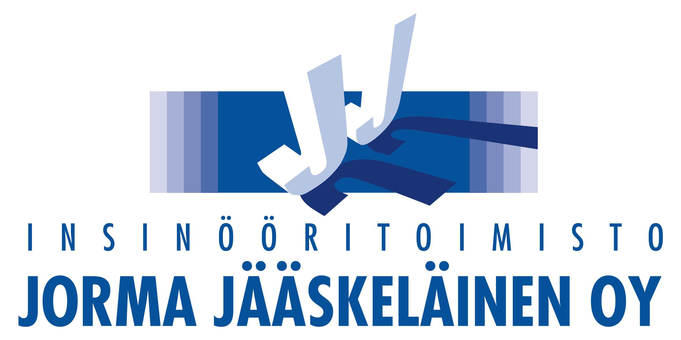 Ilves-Verkosto - Insinööritoimisto Jorma Jääskeläinen Oy