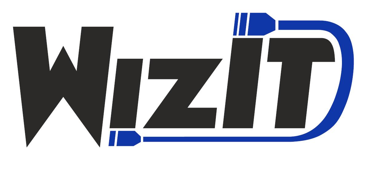 Ilves-Verkosto - WizIT Oy