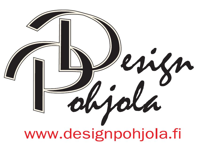 Ilves-Verkosto - Design Pohjola