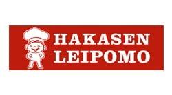 Hakasen Leipomo