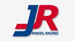 Ilves-Verkosto - Janicol Racing Oy