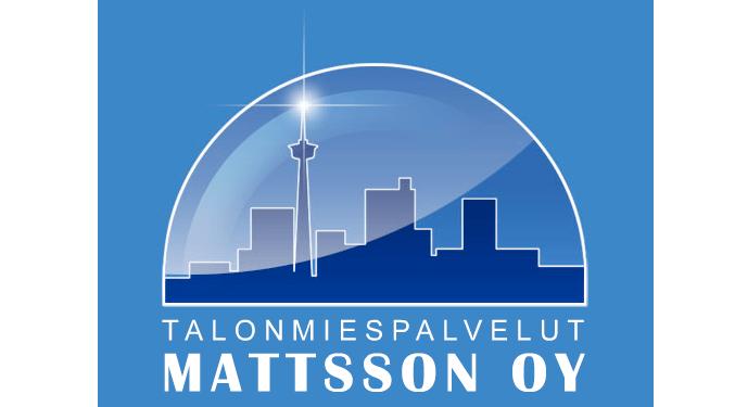 Ilves-Verkosto - Talonmiespalvelut Mattsson Oy