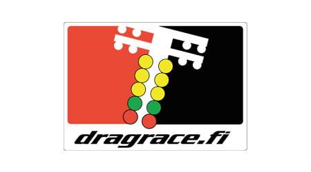 Dragrace