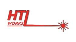 HTL-Works